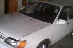 Howlader-Car