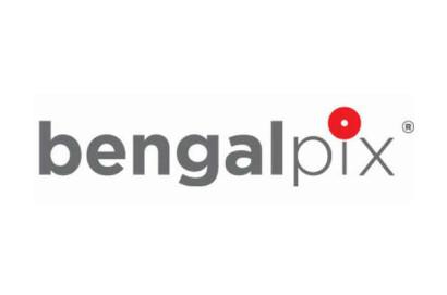 Bengal Pix Limited