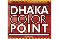Image Courtesy of : Dhaka Color Point - a studio & photo lab.