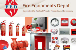fire-equipments-depot