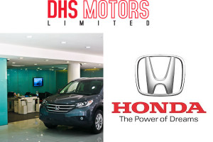 honda-dhs-motors