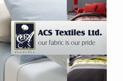 ACS Textiles BD Ltd.