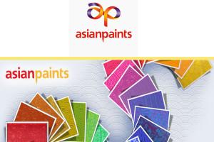 Image courtesy of : Asian Paints (Bangladesh) Ltd.