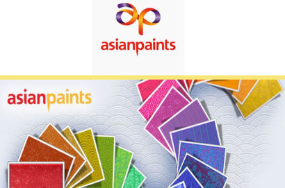 Asian Paints (Bangladesh) Ltd.