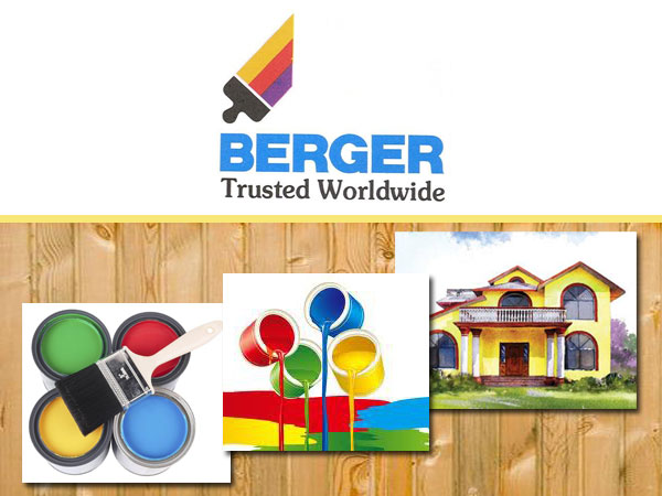 management of berger paint bangladesh Introduction berger paints bangladesh limited (blob) is a renowned paint company in bangladesh the company was introduced on june 1973 as a private co limited by shares registered under the company act.