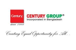 Image courtesy of : Century Group Bangladesh.