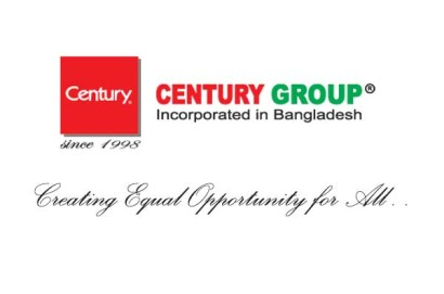 Century Group Bangladesh.