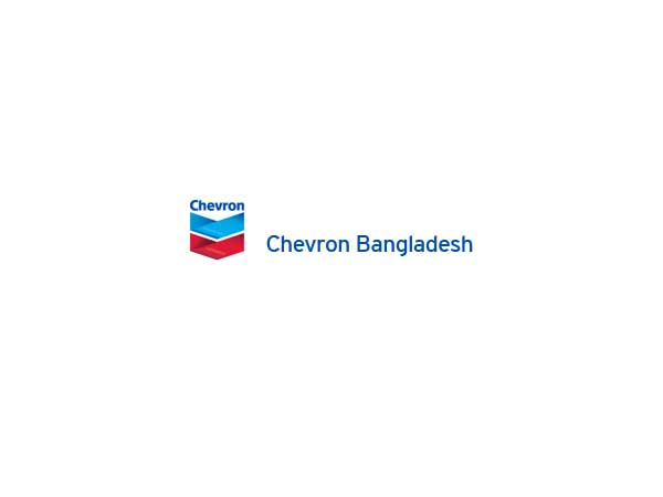 Chevron Bangladesh - Multinational Company in Bangladesh