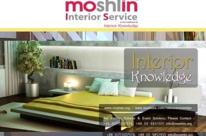 Interior Knowledge - Home Decor · Interior Designer