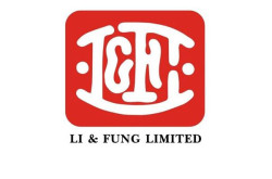 Li & Fung (Bangladesh) Ltd.