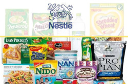 Image courtesy of : Nestle Bangladesh Ltd.