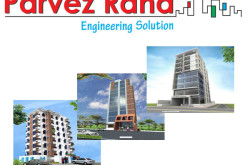 Image source : Parvez Rana Engineering Solution.