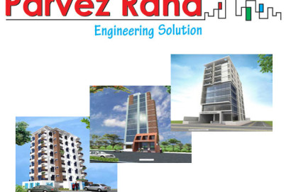 Parvez Rana Engineering Solution