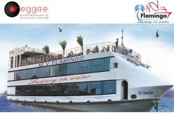 Reggae Entertainment - Luxurious River Cruise Tour Operator