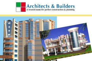 Image courtesy of : Architects & Builders, Sylhet.