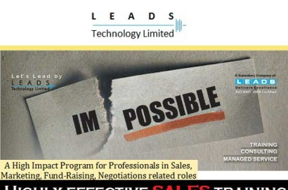 Leads Technology Ltd., Bangladesh.