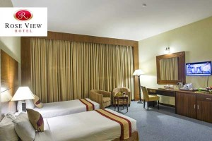 rose-view-hotel-sylhet