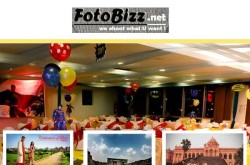 FotoBizz – Photographer, Wedding Planner Bangladesh.