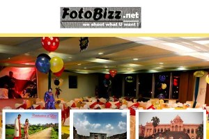 Image courtesy of : FotoBizz – Photographer, Wedding Planner Bangladesh.