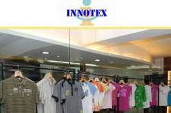 Garment Buying House - I N N O T E X