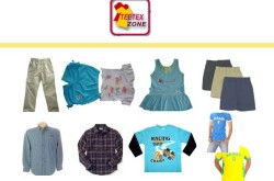Teetex Zone - Woven, Knitwear Manufacturer and Exporter, Bangladesh.