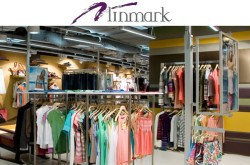 Linmark International (Bangladesh) Ltd.