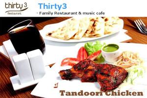 Dhaka-Tandoori-Chicken