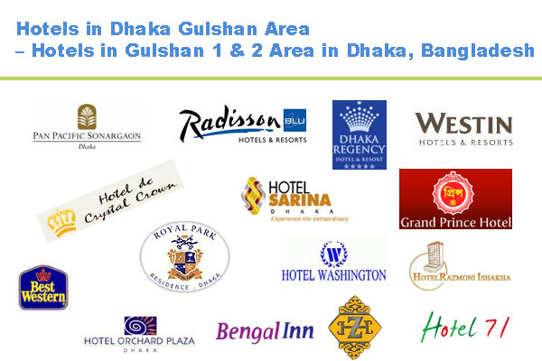 best dating place in bangladesh