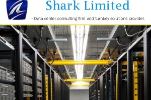 Shark Limited, Bangladesh