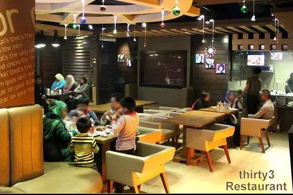 Groupe casino ltd dhaka office Bonus - 2019