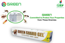 Green Pest Control Services – Pest Control Products and Services