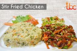The Backyard Chef Uttara - 4