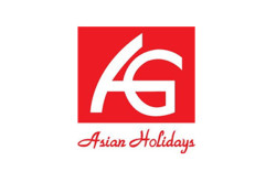 Asian Holidays