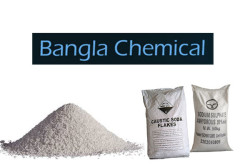 Bangla Chemical - Industrial Chemicals Company