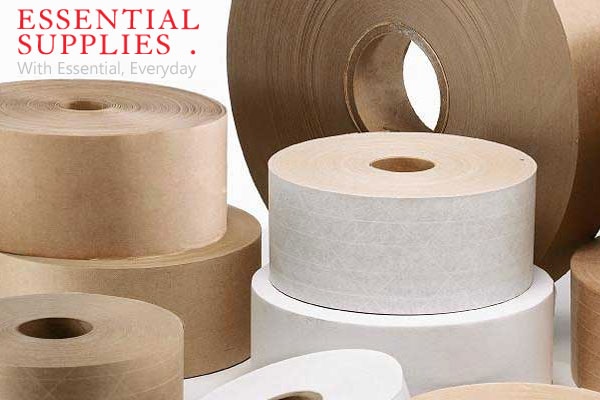 Essential Supplies - Garment Trims & Accessories Supplier