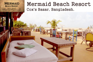 Mermaid-Beach-Resort-Coxs-Bazar