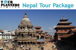 Nepal Tour Package from Bangladesh – Kathmandu and Pokhara