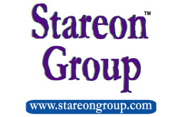 Stareon Group - Garment Accessories Buying House