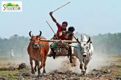 Sylhet Tourism – Leading Tour operator in Bangladesh