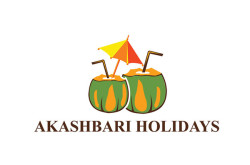 AkashBari Holidays - Tours and Travels Agency