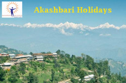Kathmandu and Pokhara Tour From Bangladesh