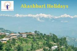 Kathmandu and Pokhara Tour From Bangladesh