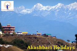Kathmandu and Nagarkot (3 Nights 4 Days) – Nepal Tour From Dhaka, Bangladesh