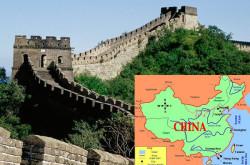 China and Hong Kong visa support – Dhaka, Bangladesh