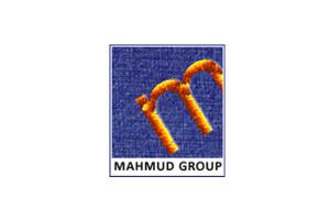 Mahmud Jeans Ltd