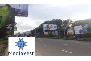MediaVest Bangladesh - Advertising Agency