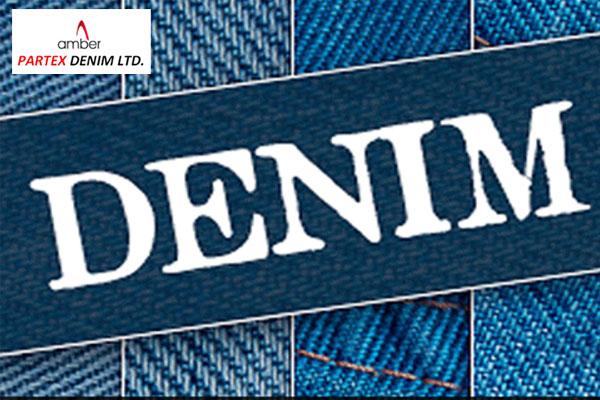 Partex Denim Ltd - Denim Manufacturers in Bangladesh