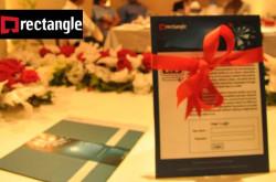 Rectangle Communications Ltd - Brand Management, Event Management, Public Relations, Advertisement, Documentary, Media and Creativity.