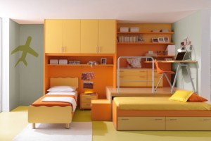 cube-house-minimalist-yellow-and-orange-interior-design-how-to-decorate-with-yellow-and-orange-664x4641428658132