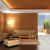 interior-design-ideas-for-apartments-4471428658143